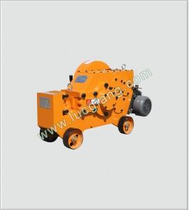Máy Cắt Sắt GQ-40-1