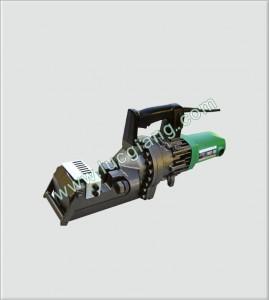 Máy Cắt Sắt HITACHI-32